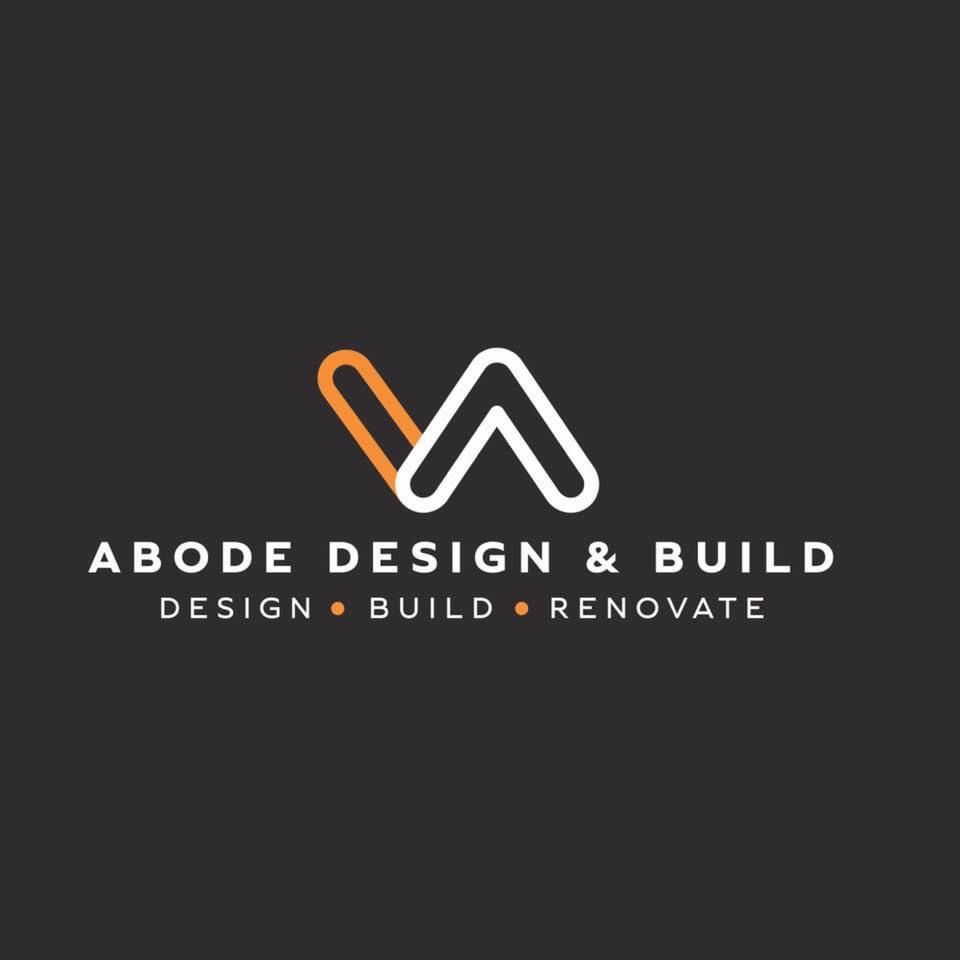 Abode Design & Build