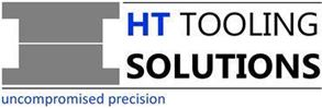 HT Tooling Solutions