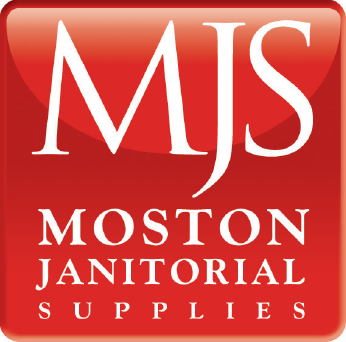 Moston Janitorial Supplies
