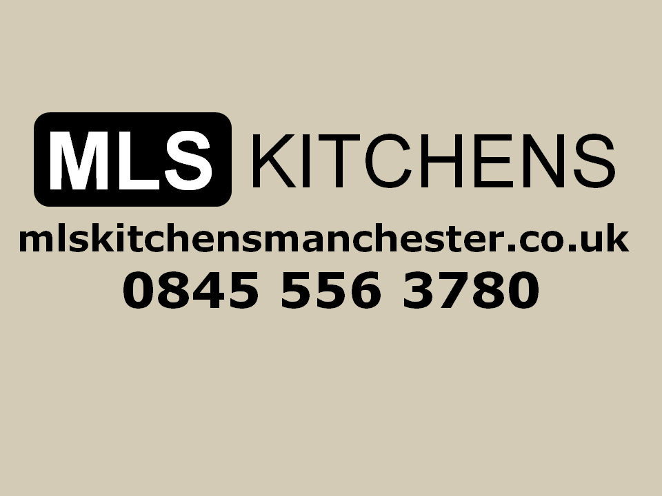 MLS Kitchens
