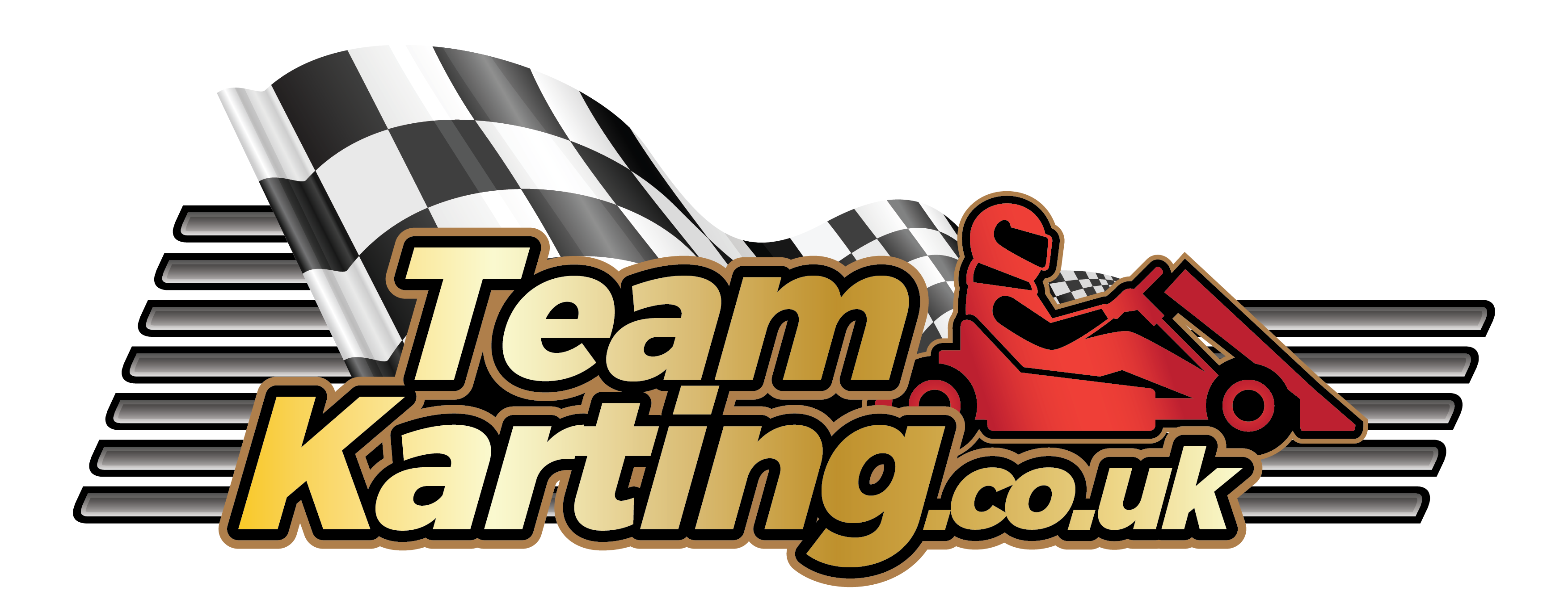 TeamKarting.co.uk
